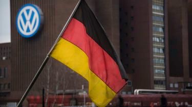wd-german_flag_recession_-_odd_andersenafpgetty_images.jpg