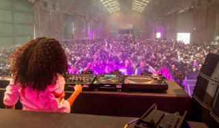 Liverpool held a test event in April, but nightclubs remain closed