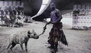 pieter-hugo-abdullahi-mohammed-with-mainasara-the-hyena-and-other-men-estimate-ps20000-30000.jpg