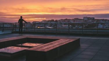 pentire_penthouse_roof_terrace.jpg
