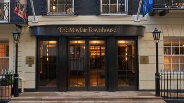 The Mayfair Townhouse, London