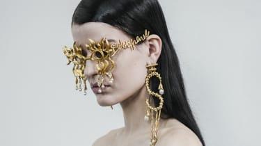 daniel_roseberry_schiaparelli_jewellery.jpg