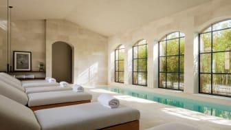 Can Ferrereta Hotel