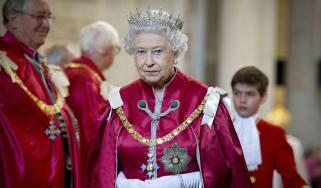 161007_queen_elizabeth.jpg