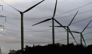 wind-farm-1.jpg