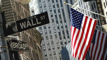 wd-wall_street_-_don_emmertafpgetty_images.jpg