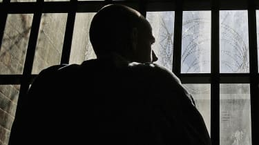 170802-wd-prison.jpg
