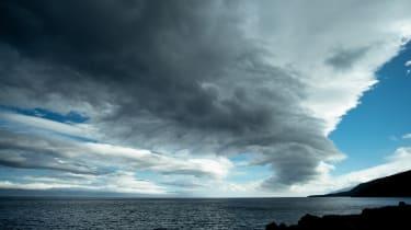 hurricane_lorenzo.jpg
