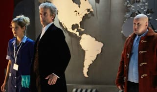 what_time_is_the_doctor_who_christmas_special_on_tv_.jpg