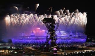 160713-olympic-fireworks.jpg
