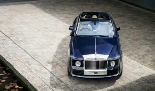 170531_Rolls Royce