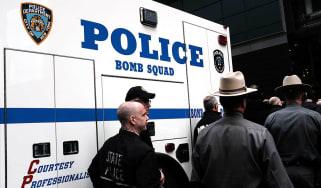 251018-wd-bomb-squad.jpg