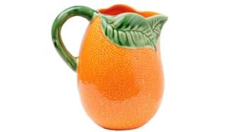 Oliver Bonas ceramic jug