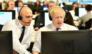 wd-boris_and_sajid_-_ben_stansallpoolafp_via_getty_images.jpg