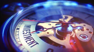 investment_watch.jpg