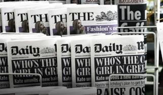 160524-newspapers.jpg