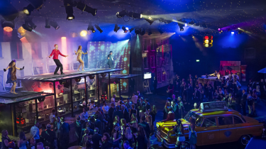 the_london_new_years_eve_ball_cropped.png