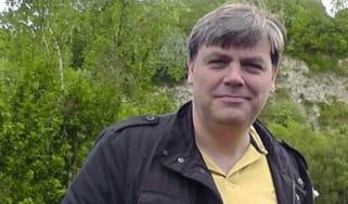 Lee Pomeroy, Surrey stabbing