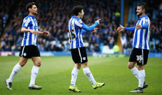 160527-sheffield-wednesday.jpg