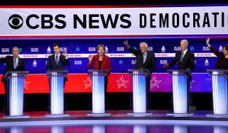 democratic_debate.jpg