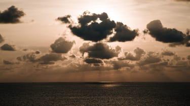 180918-sky-clouds.jpg