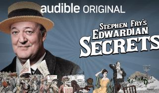 Stephen Fry's Edwardian Secrets