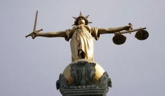 140326-lady-justice.jpg