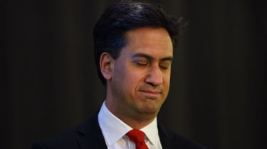 150507-miliband.jpg