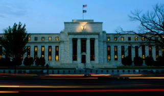 America is waiting to see who will head the US Federal Reserve