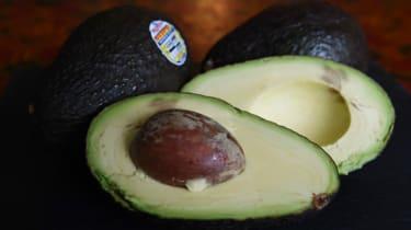 170501-wd-avocado.jpg