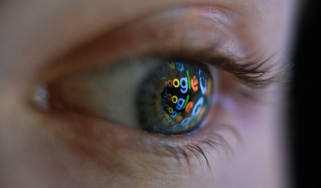 wd-google_logo_-_leon_nealgetty_images.jpg