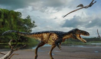 150316-wd-dinosaur.jpg