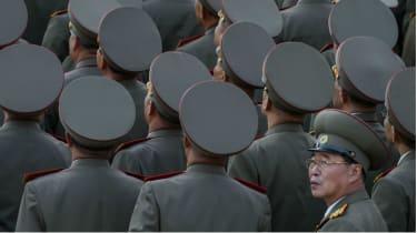 wd-north_korea_-_ed_jonesafpgetty_images.jpg