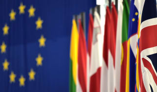 wd-eu_flags_-_patrick_hertzogafpgetty_images.jpg