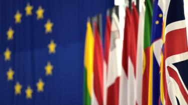 wd-eu_flags_-_patrick_hertzogafpgetty_images.jpg