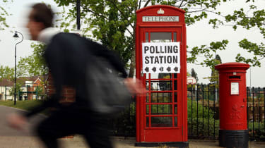 150306_general_election_polling_station.jpg