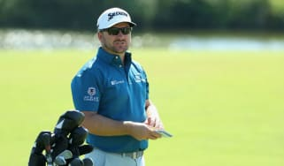 graeme_mcdowell_clubs_the_open_air_france_gettyimages-985975364.jpg
