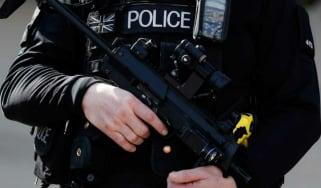 160401-firearmsofficers.jpg