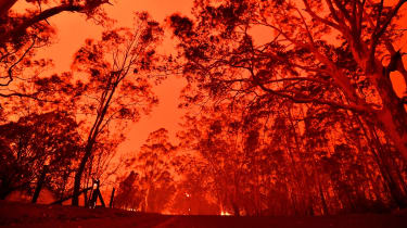 ausbushfire.jpg