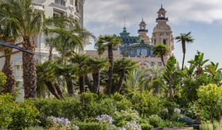 the_week_portfolio_hotels_monte_carlo_.jpg