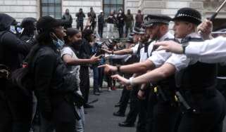 police_blm_protest.jpg