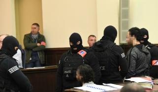 salah_abdeslam_paris_terrorist_suspect_in_court.jpg