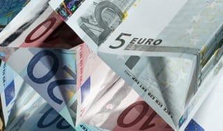 140327-euro-notes.jpg