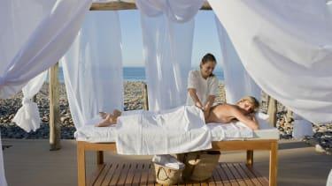 paradis_plage-_the_healthy_holiday_company_1.jpg