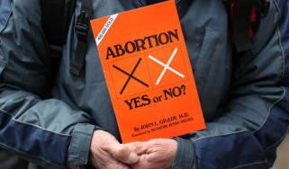 150304-abortion_.jpg