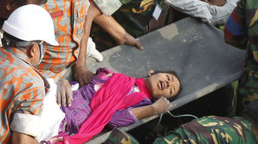 bangladesh-survivor.jpg