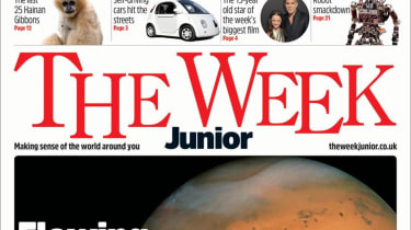 theweekjunior-20151028121833189.jpg