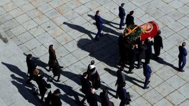 wd-franco_funeral_-_emilio_naranjopoolafp_via_getty_images.jpg