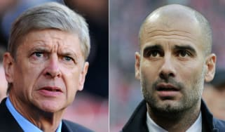 Arsenal v Man City Carabao Cup final predictions odds TV channel