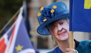 wd-queen_brexit_-_isabel_infantesafpgetty_images.jpg
